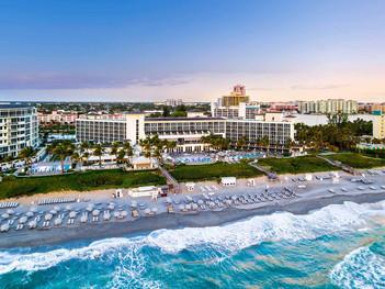 Boca Beach Club-1.jpg
