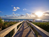 BocaResort_Beach-Ocean-Bridge-Edit.jpg