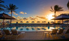 BocaBeachClub_Pool_Sunrise1.jpg