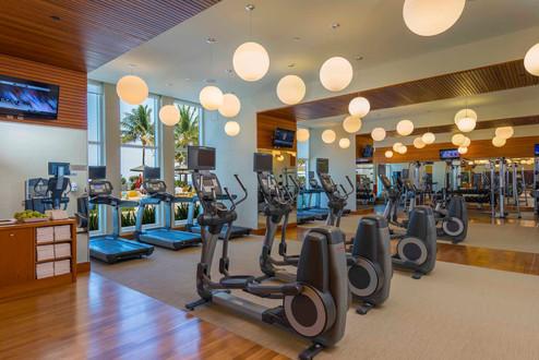 Boca Beach Club Fitness Center 2.jpg
