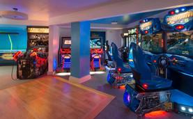 BocaBeachClub_Arcade.jpg