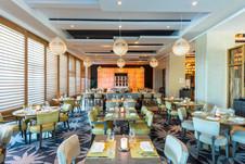Boca Beach Club SeaGrille Dining Room.jp