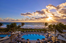 BocaResort_Beach-Pool-View-Sunrise 4-Edi