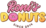 Roni_s Donuts (new c обводкой).png
