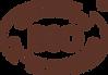 logo_cosméto_bio.png