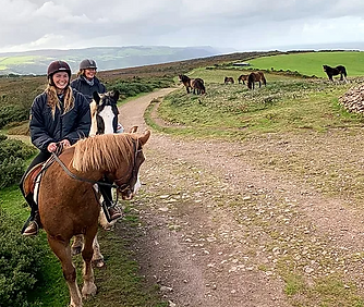 EXMOOR RIDING.png