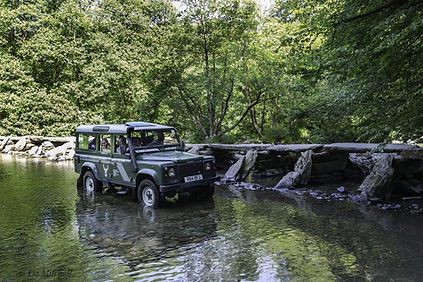 Exmoor Wildlife Safari.jpg