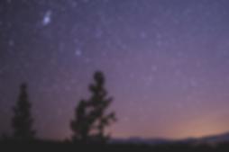 stargazing exmoor national park hotel cr