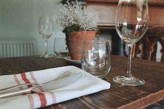 Restaurant Exmoor