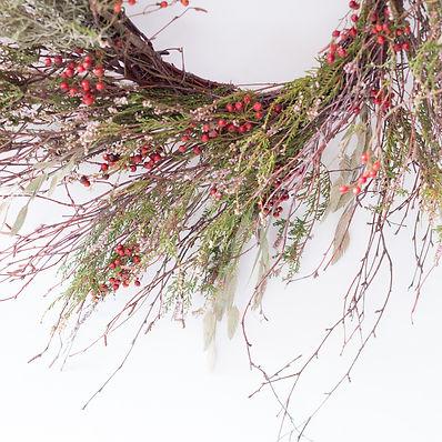 rose and ammi 2018 rustic wreath detail.jpeg