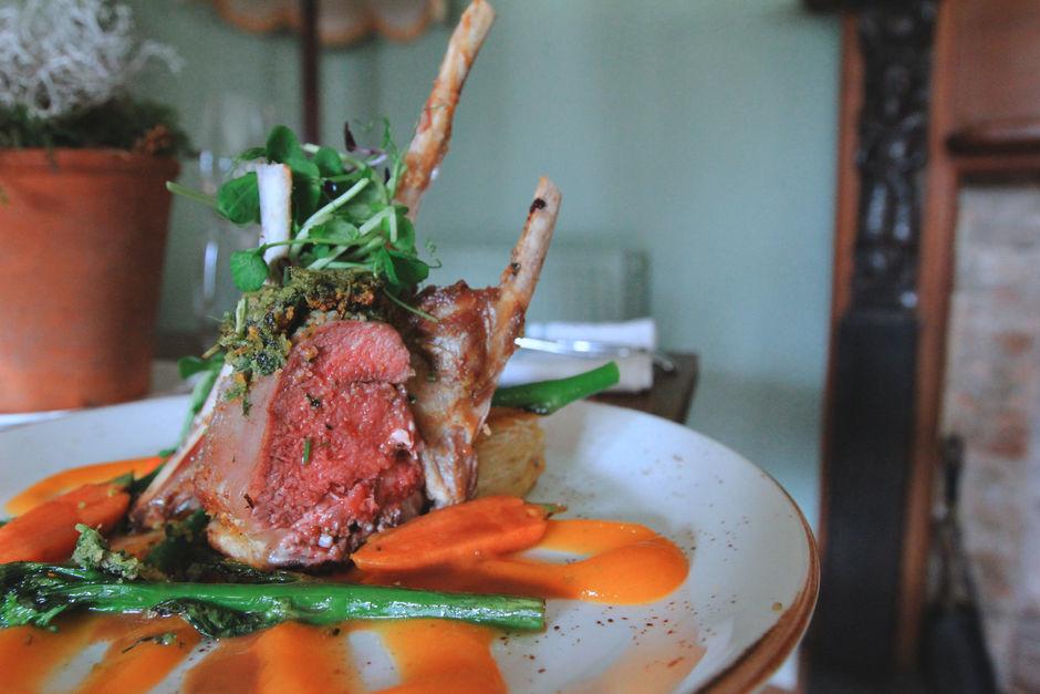 Somerset Lamb Exmoor Restaurant.JPG