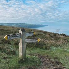 16) Cross Lane House _ Coast Path.JPG