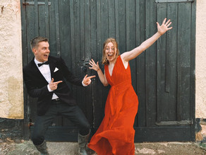 Winning Three Awards in The Bristol, Bath & Somerset Tourism Awards 20/21