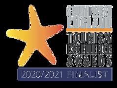 Southwesttourismawards finalist hotel ex