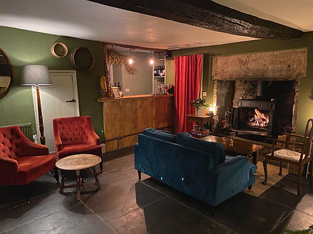 Bar and Lounge Exmoor.JPG