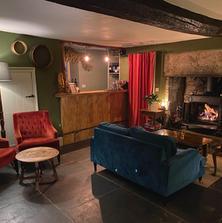 7) Cross Lane House _ Bar and Lounge.JPG