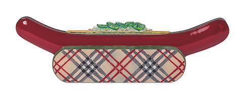burberry_hotdog_web.jpg