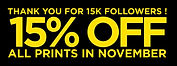 15% sale webshop.jpg
