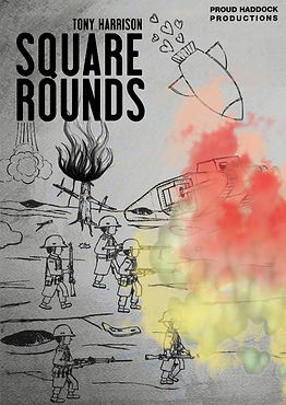Square Rounds COMPANY BRAND.jpg