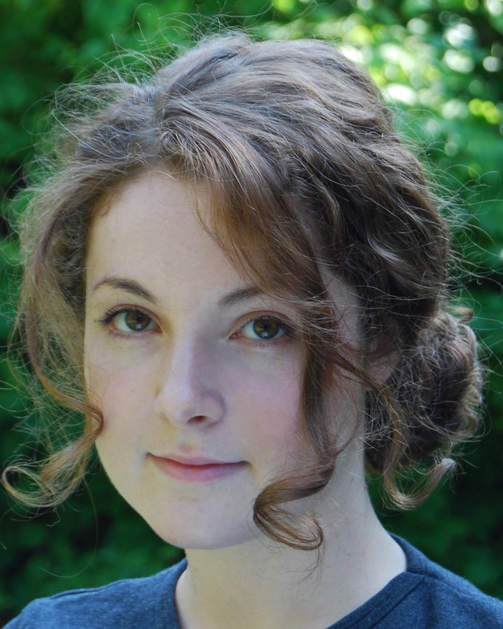 Eva Feiler