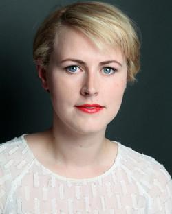 Caroline Moroney