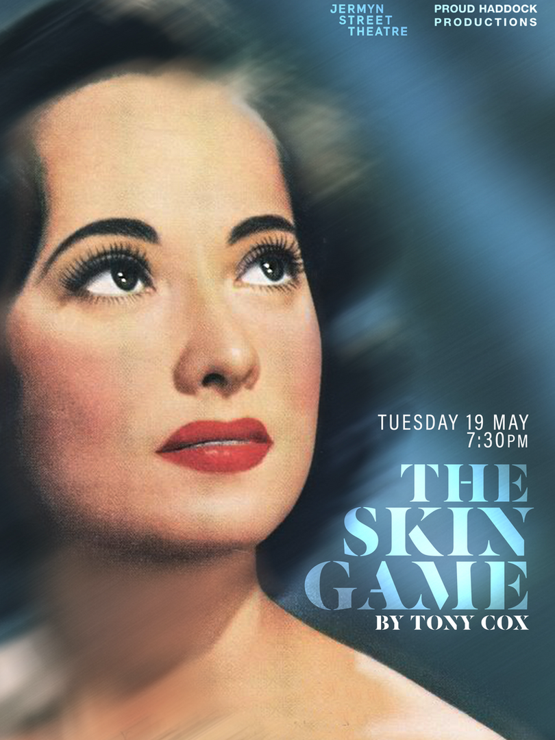 The Skin Game - Poster.png
