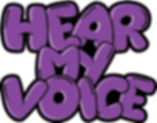 9244_Hear_My_Voice_RM-01.png