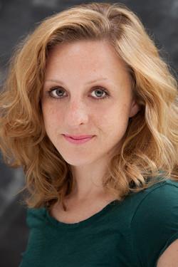 Rebecca Livermore
