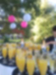 2012-09-29 17.08.07.jpg