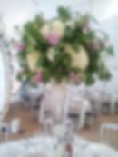 2012-09-29 17.10.54.jpg