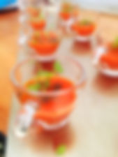 Canape 3 - Downsview Launch.jpg