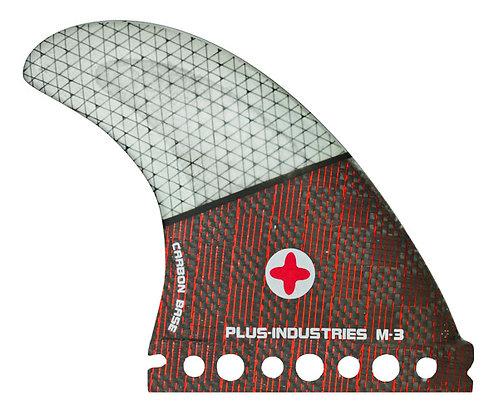 M5 future  carbon base helix