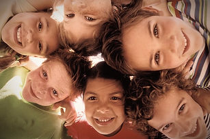 Happy Kids Huddle_edited.jpg