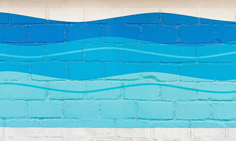 abstract-ocean-waves-background.jpg