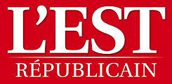 Logo_republicain_2010.jpg