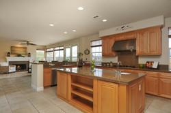 2133 Terrena Valley Dr - Kitchen 3