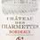 Thumbnail: CHÂTEAU DES CHARMETTES ROUGE