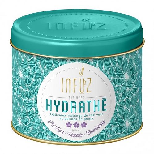 INFUZ HYDRATHE