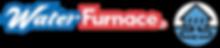 WaterFurnace Logo.png