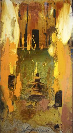 chayan_khoi_peintures_120x220cm_vertical_0011.png