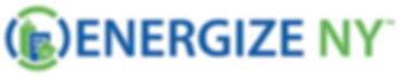 EnergizeNY logo.png