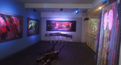 chayan_khoi_expo_vision_gallery_londres_0002.png