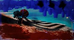 chayan_khoi_peintures_120x220cm_0043.png