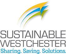Sustainable Westchester logo.JPG