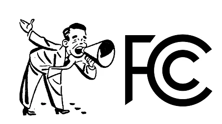Urgent Action Needed: FCC Solicits Comment on New Proposed Wireless Radiation Exposure Rules