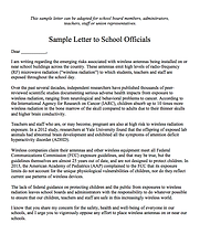 sample letter schools.png