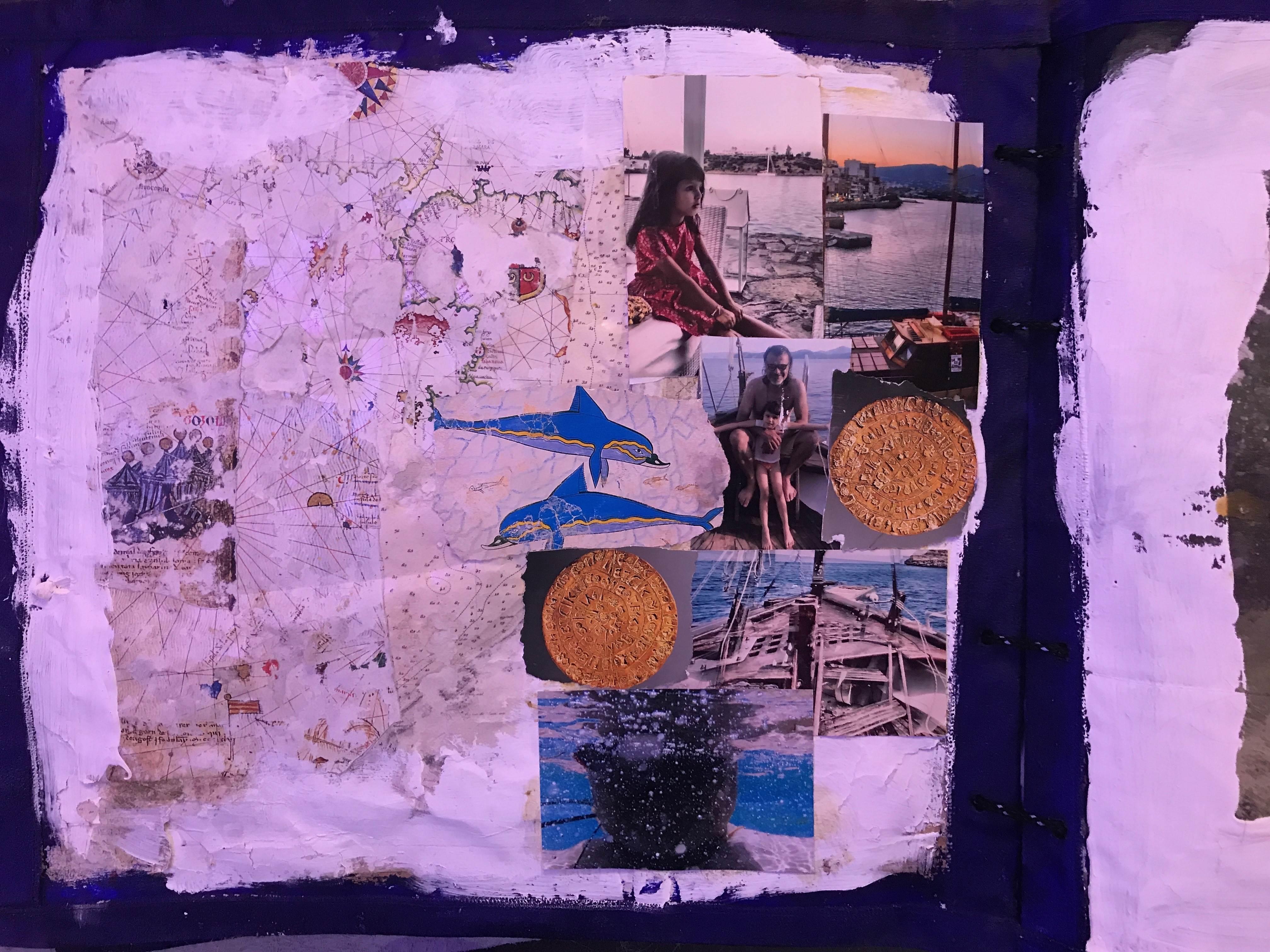 chayan khoi carnet de voyage grece (09).