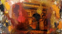 chayan_khoi_peintures_120x220cm_0005.png
