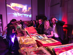 chayan_khoi_expo_pershinghall_fiac_event_expo_paris_0002.png