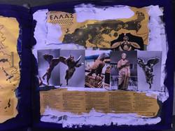 chayan khoi carnet de voyage grece (27).